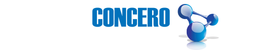 Concero Technology Group