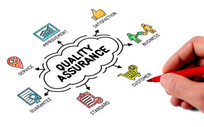 What it Takes to be a Quality Assurance Lead